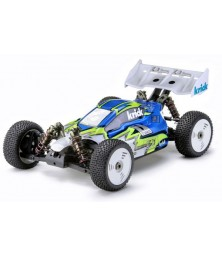 ZRB-1 Buggy  1:8  ZD Racing